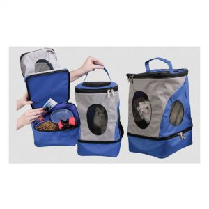 Ferret Pet Carrier