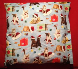 Unique Christmas Gifts For Pet Lovers